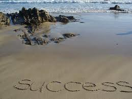 What is true success? , Success quotes, pictures