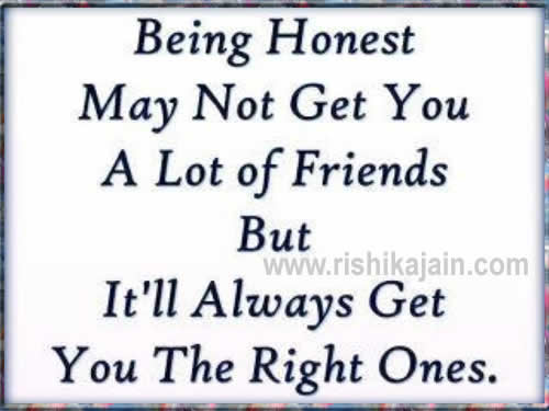 Friendship/Friendship Day Quotes – Inspirational Quotes, Pictures and Motivational Thoughts.