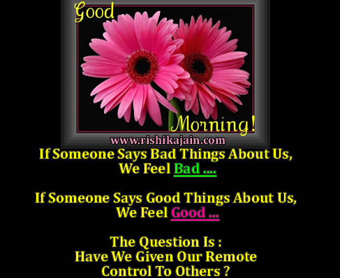 Black People Good Morning Quotes Quotesgram. Humor Quotes In Tagalog. Summer Goodbye Quotes. Harry Potter Quotes And Page Numbers. Friday Quotes Normandie. Best Friend Quotes Passed Away. Winnie The Pooh Quotes Disorganized. Faith Quotes Spanish. Quotes About Strength During Deployment
