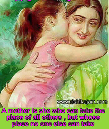 mother,Children / parents Quotes – Inspirational Quotes, Pictures and Motivational Thoughts