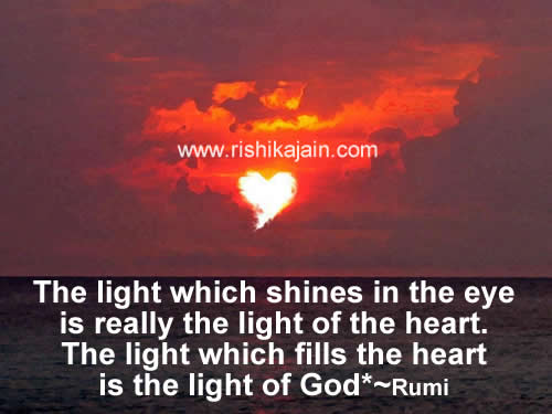rumi,Inspirational Quotes, Pictures and Motivational Thoughts.