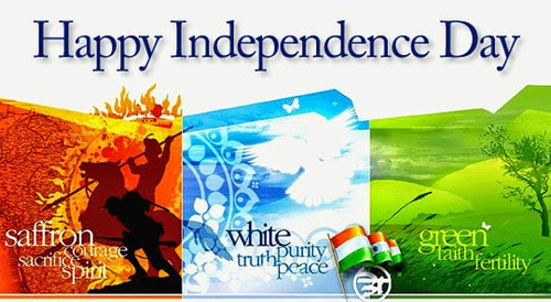 Happy Independence day, Independence day bbm, Independence day dp, Independence day india, Independence day pictures, Independence day quotes, Independence day whatsapp