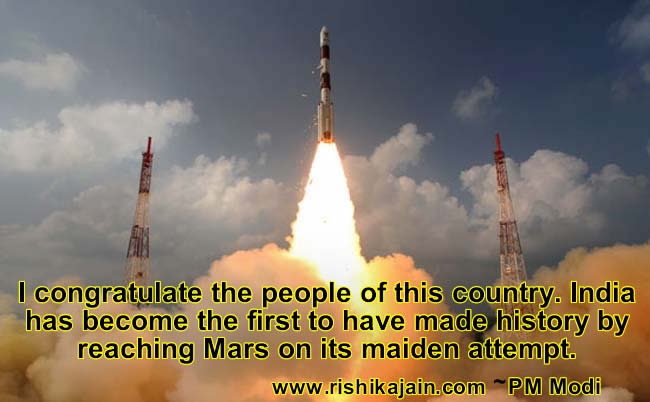 india,Mars mission,modi,mangalyaan,ISRO,NASA