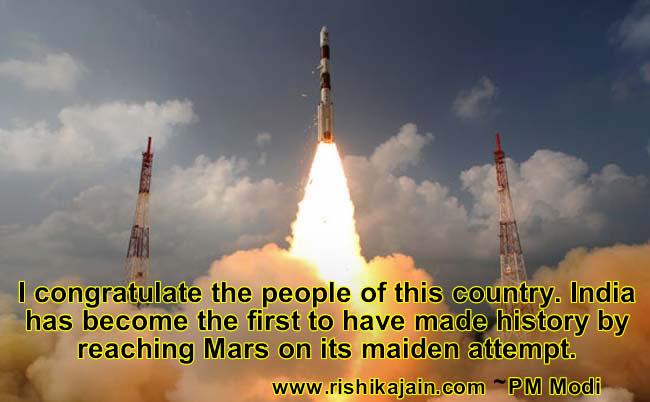 india,Mars mission,modi,mangalyaan,ISRO,NASA
