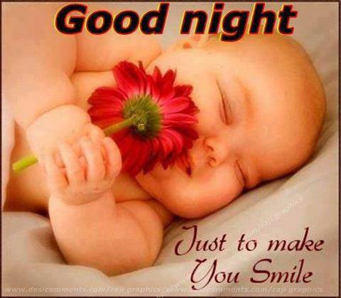 good night quotes,thoughts,wishes,