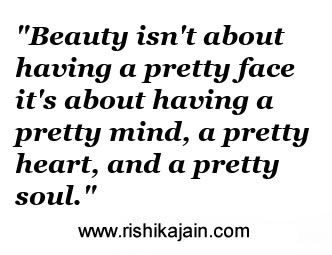 beauty,heart,mind,Inspirational Quotes, Pictures and  Motivational Thoughts
