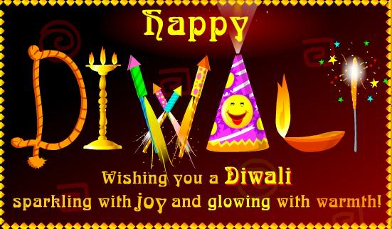Diwali,cards,wishes,greetings,Inspirational Quotes, Pictures and Motivational Thoughts.