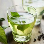 Home remedies for sinus problem