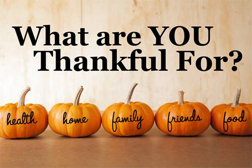 Happy Thanksgiving Wishes,quotes,greetings,messages,Inspirational Quotes, Pictures & Motivational Thoughts