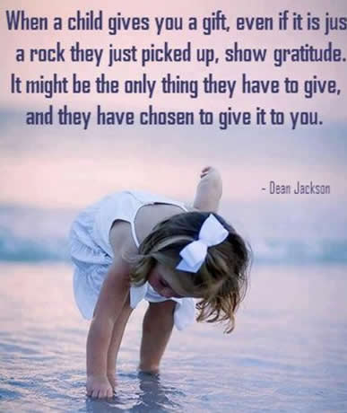 Parents-Children,Inspirational Quotes, Motivational Thoughts and Pictures