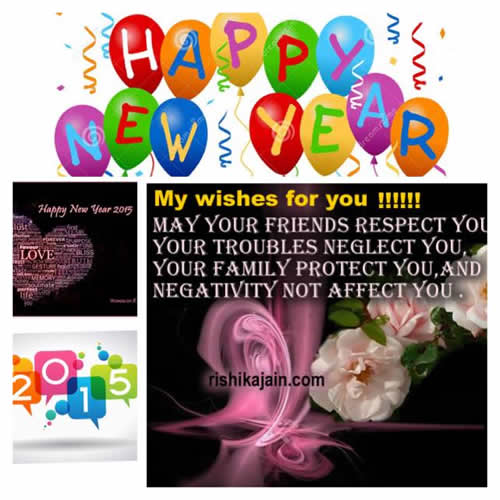 New year2015 wishes,messages, new year wall papers,new year quotes