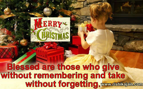 Christmas ,New Year Pictures ,christmas blessing Quotes,wallpapers,greetings,thoughts,messages