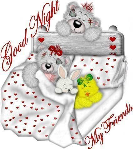 good night messages,quotes,wishes,greetings