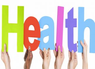 Health Tips, Health Inspirations,