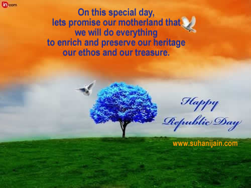 Happy Republic Day India ,quotes,messages,greetings,images