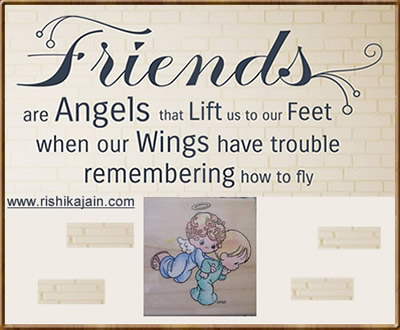 friends,Friendship – Inspirational Quotes, Pictures and Motivational Thoughts.