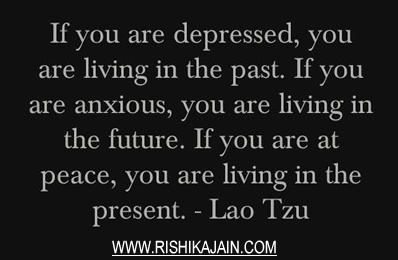 . Lao Tzu  Positive Thinking - Inspirational Quotes, Pictures and Motivational Thoughts