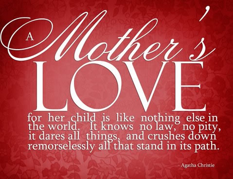 Mother/Children – Inspirational Quotes, Motivational Thoughts and Pictures