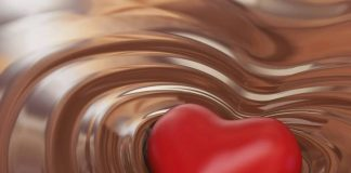 chocolate day cards wishes,quotes,whats app messages,status