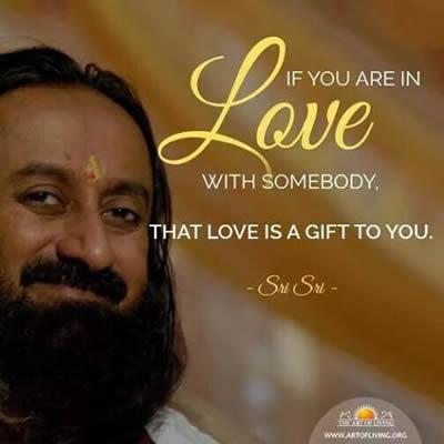 Sri Sri Ravi Shankar, PURIFICATION,health tips