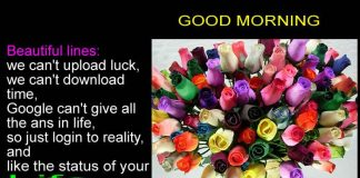Chetan Bhagat,Good morning ~ Inspirational Quotes, Motivational Pictures and Wonderful Thoughts