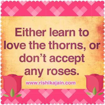 roses,Beautiful Quotes – Inspirational Quotes, Motivational Thoughts and Pictures