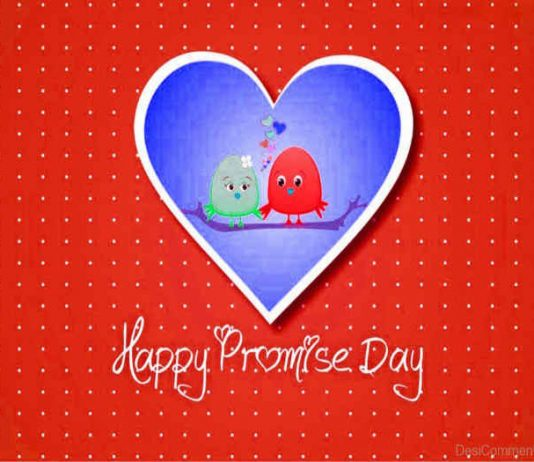 promise day quotes,messages,greetings,images,qoutes