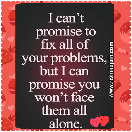promise,love, Inspirational Quotes, Pictures and Motivational Thoughts