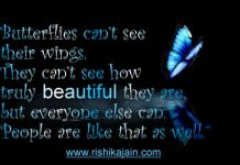 Butterflies, Beautiful thoughts of life, Monday motivations, Quotes, Inspirational Pictures