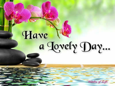 good morning images,Good Morning Wishes – Inspirational Quotes, Pictures and Motivational Thoughts