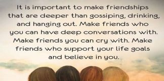 Whatsapp Friendship Day,Status,Messages, Quotes,Wishes
