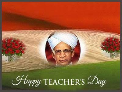 HappyTeacher's Day,quotes,wishes,