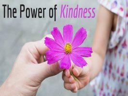 kindness stories,images,quote,messages.