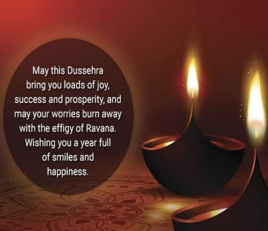 Happy Dussehra,Inspirational Quotes, Motivational Pictures and Wonderful Thoughts