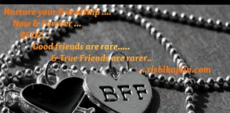 Best friends Quotes, friendship, BFF Quotes, - Inspirational Quotes, Pictures and Motivational Thoughts.