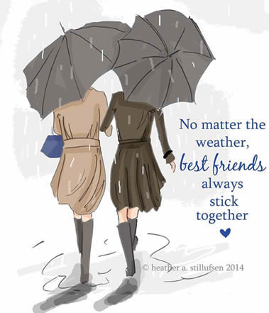 friend,Friendship - Inspirational Quotes, Pictures and Motivational Thoughts.