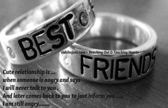 Relationship,Friendship Quotes, BFF Quotes, - Inspirational Quotes, Pictures and Motivational Thoughts.
