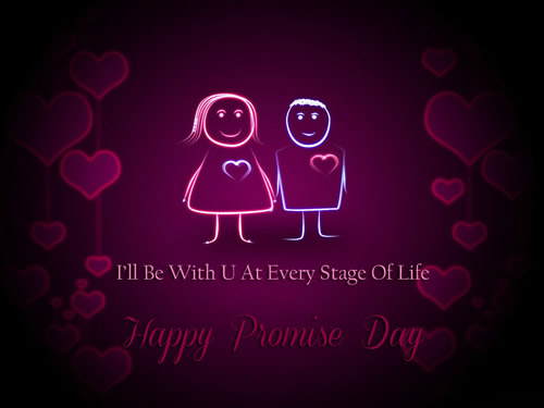 Promise Day,Valentines Day. – Inspirational Pictures, Quotes and Motivational Thoughts