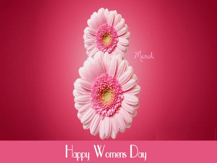 womens Day quotes and images, inspirational messages