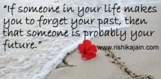 Love quotes, inspirational Pictures, Good thoughts, Beautiful Thought for the day