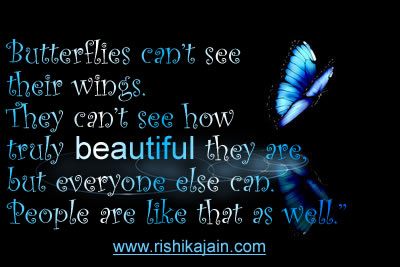 good morning inspirational quotes pictures