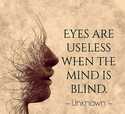 Mind Quotes – Inspirational Quotes, Picture and Motivational Thoughts