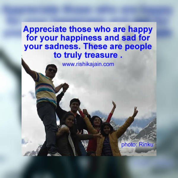 Happiness Life Inspirational Quotes Motivational Thoughts And