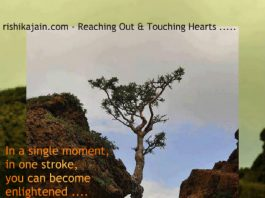 Enlightenment ,Inspirational Quotes, Pictures and Motivational Thoughts,whatsapp status,