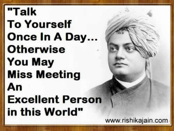 Quotes Vivekananda Best Swamivivekananda Quotes  Inspirational Quotes  Pictures