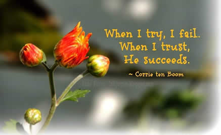 Love Quotes ,Trust - Inspirational Quotes, Pictures & Motivational Thoughts