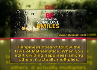 Happiness Inspirational Pictures, Quotes, Motivational Messages