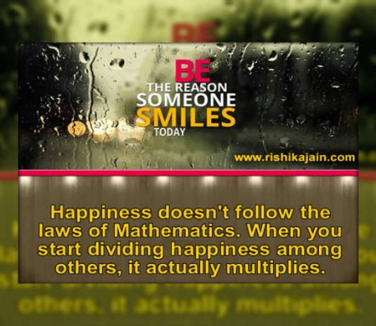 whatsapp messages,status,Happiness Inspirational Pictures, Quotes, Motivational Messages