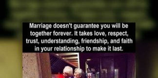 What makes a happy marriage, successful relationship quotes, picture thoughts