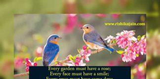 Dr. A.P.J Abdul kalam quotes,thoughts,images,friend,friendship